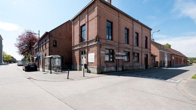 Duvel Moortgat doet bod op oud gemeentehuis