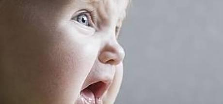 Weer minder baby's geboren in ziekenhuis, babyboom blijft (nog) uit: Guus en Liv populairst