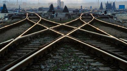 Dode bij aanrijding tussen twee treinen in Oostenrijk