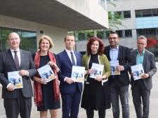 Mogelijk wachtlijsten zorg, Eindhoven wil budgetplafonds invoeren