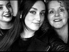 Middelburgse Kezban ontwaakt uit coma nadat ze in augustus door haar hoofd werd geschoten