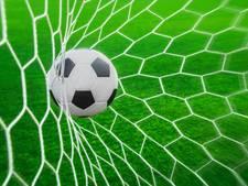 EFC - Venlosche Boys 3-0