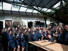 De Librije in Zwolle op 46e plek in gerenommeerde World's Best 50 Restaurant-lijst
