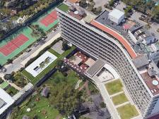 Un touriste fait une chute mortelle d'un balcon à Marbella et tue un autre homme