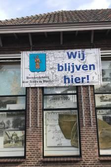 Boekelse clubs onderbouwen op verzoek raad plan Sint-Jangebouw