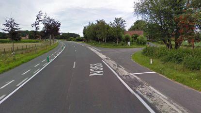 Korte Akkerstraat wordt afgesloten voor gemotoriseerd verkeer