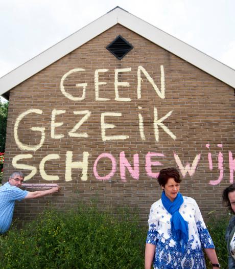 Onderzoek: westelijke randweg Woerden is kostbaar