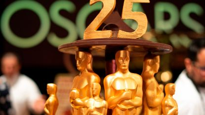Academy toont dan toch alle Oscaruitreikingen