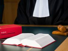 61-jarige Veenendaler hangt gevangenisstraf boven het hoofd voor ontucht met dochter