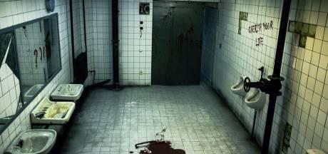 Durf jij het aan? Deze escaperoom staat helemaal in teken van horrorfilmreeks Saw