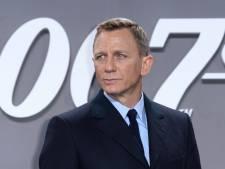 'Vaste schrijvers James Bond werken aan nieuw script'