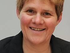 Roos Aben komt terug als wethouder in Sint Anthonis