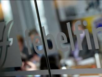 Febelfin waarschuwt voor nieuwe 'kluisrekeningfraude'