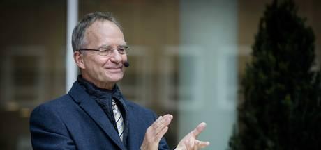 Minster Kamp: regionaal actieplan Zeeland en West-Brabant succes