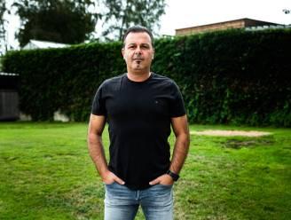 "Secretaris Ludo Wollants (FC Averbode-Okselaar): ""Voorlopig nog gezond, maar wat brengt de toekomst?"""