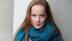 """Theater van 'Thuis'-actrice Daphne Paelinck op rand van bankroet: """"Met de juiste politieke vriendjes waren we al lang gered"""""""