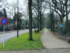 Vrouw (18) aangerand door man in Son en Breugel, automobilist schiet te hulp