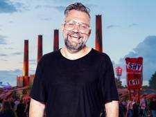 Festivaldirecteur: Uitzinnig en uitbundig Lowlands jubileum