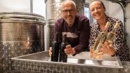 """Wijnboeren kijken al uit naar eerste oogst: """"We hopen op een warme zomer met meer regen dan vorig jaar"""""""
