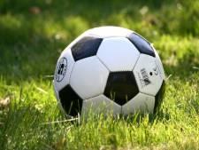 't Peeske en Kilder delen punten in derby