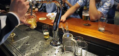 Schenken kroegen in Bunschoten geen drank aan minderjarigen? Dat moeten mysteryguests gaan testen