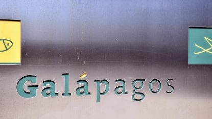 Galapagos en Gilead sluiten miljardendeal