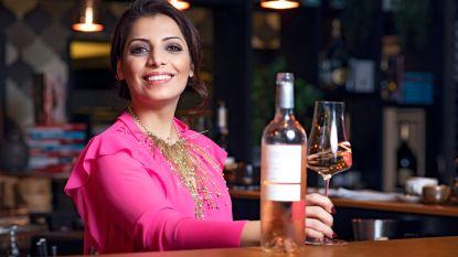 """Onze sommelier proeft 100 wijnen en geeft haar absolute toppers: """"Gebalanceerde wijn voor een mooie prijs"""""""