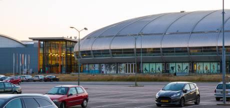 Sportboulevard: 'Genoemde parkeertarieven verre van reëel'