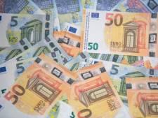 Provincie zal niet accepteren dat Zwijndrecht te weinig bezuinigt