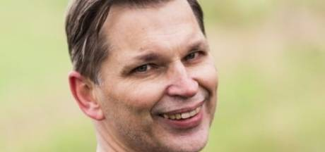 Marcus Elzinga (GBT): 'CDA Twenterand verspreidt nepnieuws'