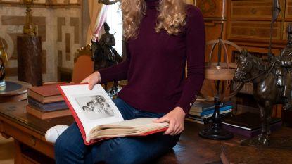 Kroonprinses Elisabeth wordt 18: van een 'echt vrouwtje' tot de mooiste troef van ons koningshuis