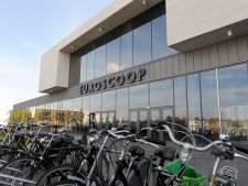 Pathé neemt bioscopen Euroscoop over, theaters in onder andere Tilburg behouden voorlopig hun naam