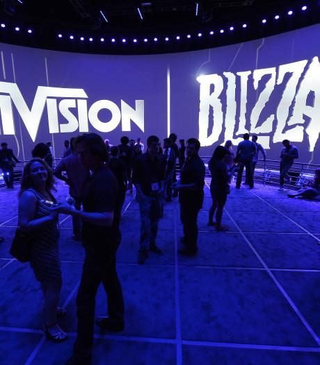 Blizzard kort schorsing pro-Hongkong-speler Hearthstone in na kritiek