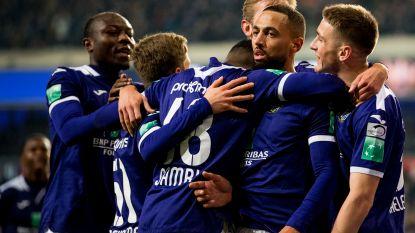 Twee Anderlecht-iconen over de hamvraag van dit voetbalseizoen: haalt Anderlecht play-off 1?