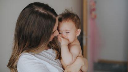 3 op de 4 mama's hebben last van babyblues: wat is het verschil met een postnatale depressie?