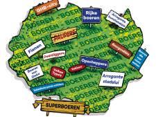 Bestaan ze echt: paupers, fienen en dwarsliggers in Twente?
