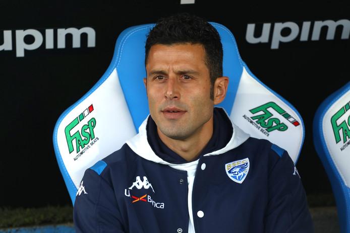 Fabio Grosso.