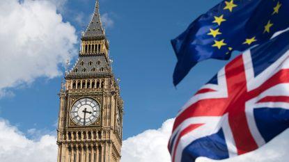 Bekende Duitsers vragen Britten in open brief om van gedacht te veranderen