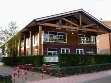 Vier leerkrachten met corona: basisschool in Putten dicht