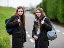 Middelbare school kiezen op internet: 'Echt weten hoe de sfeer is doe je niet'
