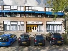 D66: Oppassen met garantie Calvijn College in Middelburg