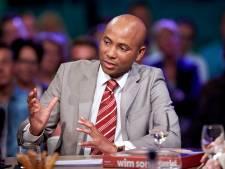 Humberto Tan gaat programma's maken voor RTL
