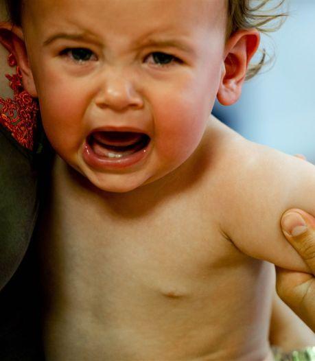 De vaccinatienorm wordt nergens in de regio gehaald: 'Zorgelijk'