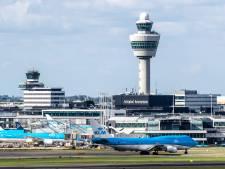 Chipshol schikt na 17 jaar juridische strijd met Schiphol