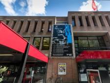 Twee miljoen euro voor asbest en onderhoud Theater aan de Parade is bijna op