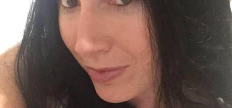 Door bijzondere slaapaandoening poetst Anita (40) al dromend haar huis