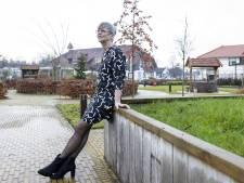 Zij is zorgdirecteur in coronatijd: 'Of ik het allemaal nog trek? We hebben geen keus'