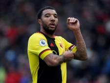 """Il avoue redouter la reprise, un joueur de Watford """"lynché"""": """"J'espère que ton fils attrapera le coronavirus"""""""