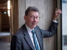 Zutphense oppositie waarschuwde CvdK Cornielje over financiële toekomst van gemeente