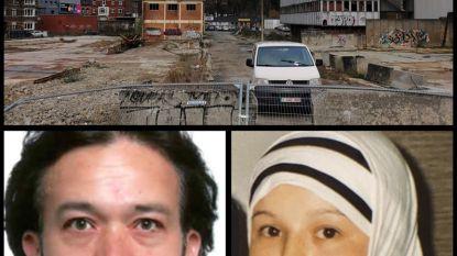 Vermist echtpaar laat zes kinderen thuis achter